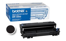 Boben Brother DR-3000 (HL-5130), 20.000 strani (original, boben)