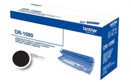 Boben Brother DR-1090, 10.000 strani (original, črna)