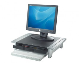 Fellowes podstavek za monitor (8031101)