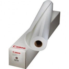 Papir Canon rola SATPH17042, 170g, širina 1067mm, 30m