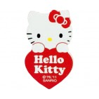 HELLO KITTY ščipalka