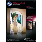 Papir HP Premium Plus Glossy Photo, 300g, A4, 20 listov
