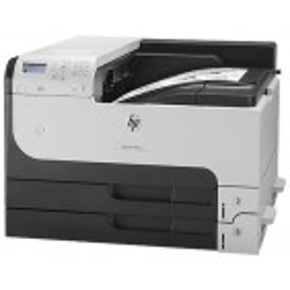 Tiskalnik HP LaserJet Enterprise 700 M712dn (CF236A) (ČB, laserski)