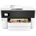 Multifunkcijska naprava HP Officejet Pro 7740 Wide Format All-in-One (G5J38A) (barvna, brizgalna)