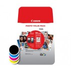 Komplet kartuš Canon PG-560XL/CL-561XL Photo Value Pack (3712C004AA) (original, komplet)