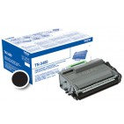 Toner Brother TN-3480 (HL-L6400DWT), 8.000 strani (original, črna)