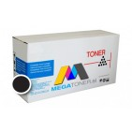 MEGA toner HP 79X (CF279X), 2.000 strani (kompatibilni, črna)
