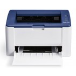 Tiskalnik Xerox Phaser 3020i (ČB, laserski)