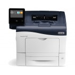 Tiskalnik Xerox VersaLink C400DN (barvni, laserski)