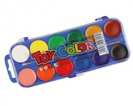 TOY COLOR vodene barve