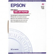 Papir Epson Photo Quality, 105g, A2, 30 listov