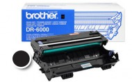 Boben Brother DR-6000 (HL-12), 20.000 strani (original, boben)