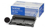 Boben Brother DR-2000 (HL-2030), 12.000 strani (original, boben)