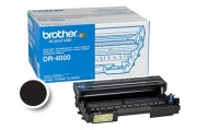 Boben Brother DR-4000 (HL-6050), 30.000 strani (original, boben)