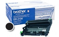 Boben Brother DR-2100 (HL-2140), 12.000 strani (original, boben)