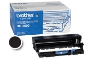 Boben Brother DR-5500 (HL-7050), 40.000 strani (original, boben)