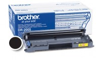 Boben Brother DR-2005 (HL-2035), 12.000 strani (original, boben)
