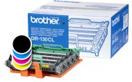 Boben Brother DR-130CL (HL-4040CN), 17.000 strani (original, boben)