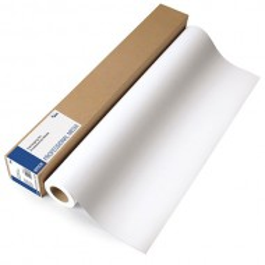 Papir Epson Proofing Paper White Semimatte, širina 610mm, 30,5m