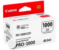 Kartuša Canon PFI-1000CO (0556C001AA), 80ml (original, chroma optimizer)