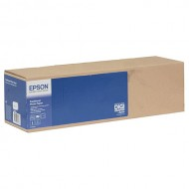 Papir Epson Traditional Photo, 300g, širina 432mm, 15m