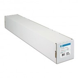 Papir HP Coated Paper, 90g, širina 915mm, 45,7m