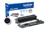 Boben Brother DR-2400, 12.000 strani (original, črna)