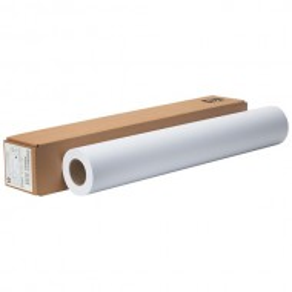 Papir HP Universal Coated Paper Q1405B, 90g, širina 915 mm, 45.7m
