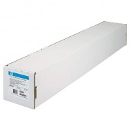 Papir HP Universal Satin Photo Paper, 200g, 1067mm, 30,5m