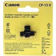 Canon CP-13II (5166B001AA, MP120, P23, MP121) (original)