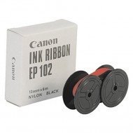 Canon EP-102 (4202A002AA, MP1211, MP1411), 13×6mm (original)