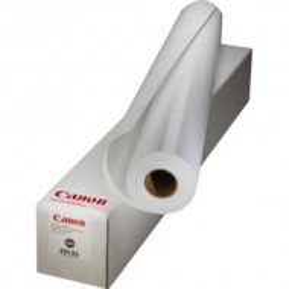 Papir Canon rola GLPH17042, 170g, širina 1067mm, 30m