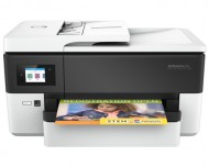 Multifunkcijska naprava HP OfficeJet Pro 7720 Wide Format All-in-One (Y0S18A) (barvna, brizgalna)