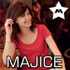Majice / t-shirts