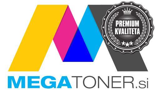 MEGAtoner Premium